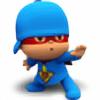 phalluss's avatar