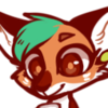 phallybro's avatar