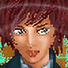 Phamhaibinh23031991's avatar