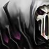 Phamine14's avatar