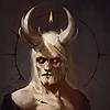 phamista's avatar