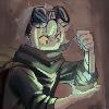 phamlinh1109's avatar