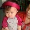 phamlong1397's avatar