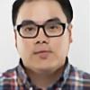 PhamousPhotography's avatar