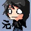 phamoz's avatar