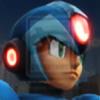 Phamser's avatar