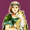 phamvy's avatar