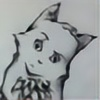 Phan5everx2's avatar