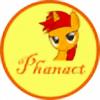 Phanact's avatar