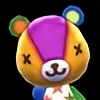 Phanathorn's avatar