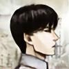 PhanatPak's avatar