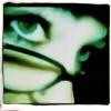 phanattix's avatar