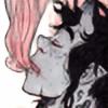 Phanatyy's avatar