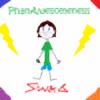 PhanAwesomeness's avatar