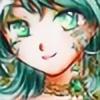 phanbichha's avatar
