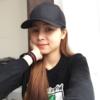 phanbisun's avatar