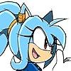 PhanCC's avatar