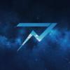 Phancestorm's avatar