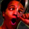 phandy777's avatar
