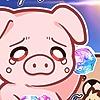 phanechor130's avatar