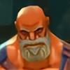 phanjam's avatar