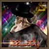 phanophun's avatar