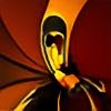 Phanox's avatar