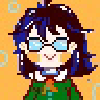 phanphan9617's avatar