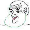 Phanpy19's avatar