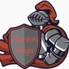 Phant0mKnight's avatar