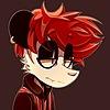 PhantaBunn21's avatar