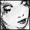 Phantafun's avatar