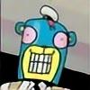 Phantara's avatar