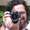 Phantasee-photo's avatar