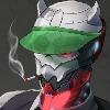 Phantasis's avatar