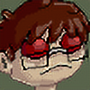 Phantasm-D-Lagosa's avatar