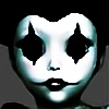 Phantasmagoric-Matte's avatar