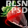 Phantasmagorical2662's avatar