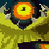 Phantasmal-Hellion's avatar