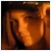 phantasmalkitty's avatar