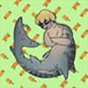 Phantasmall's avatar