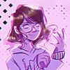 phantasmapm's avatar