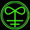 PhantasmComic's avatar