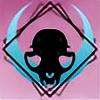 PhantasMeow's avatar