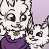 Phantasmic-ooF's avatar