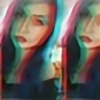 phantasmicandra's avatar