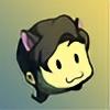 phantasmich's avatar