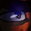 PhantasmicNovember's avatar