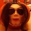 Phantasmicomico's avatar