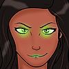PhantasmicRaven's avatar